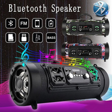 soundspeaker, outdoorspeaker, Outdoor, Wireless Speakers