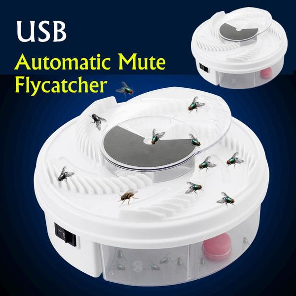 flykiller, Electric, mosquitorepellent, mosquitokillerlamp