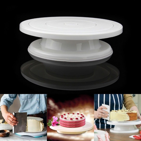 Plates, Kitchen & Dining, Kitchen & Home, bakingtool