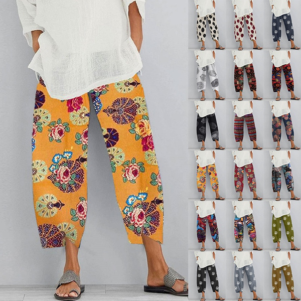 harem, Fashion, Casual pants, pants