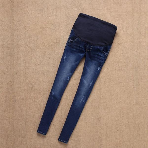 Blues, Leggings, trousers, maternityjean