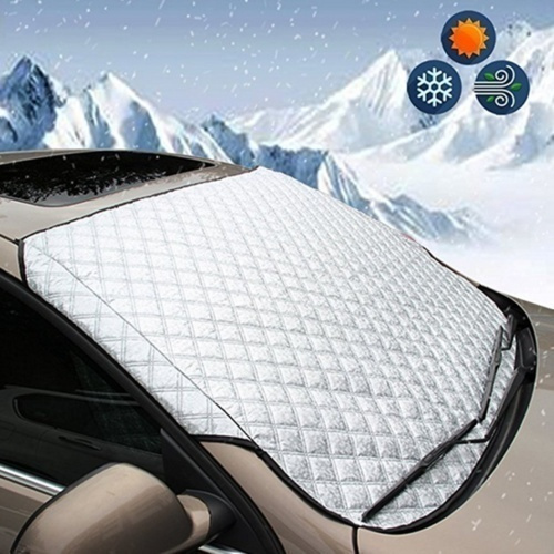 carwindshieldcover, shield, Cars, Cover