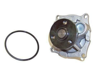 suctionhose, rotaryoilpump, Aluminum, barrelpump