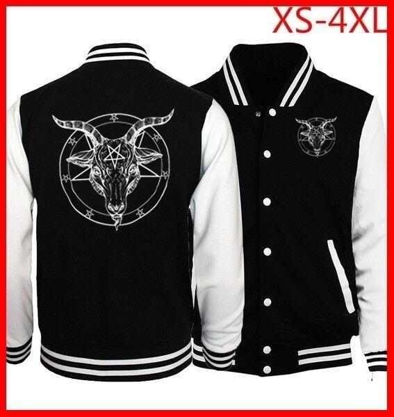 Goth, Fashion, unsexgothjacket, gothic clothing