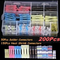 connectorsterminal, electricalconnector, splice, Sleeve