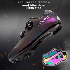cycling shoes, Sneakers, Cycling, Lace