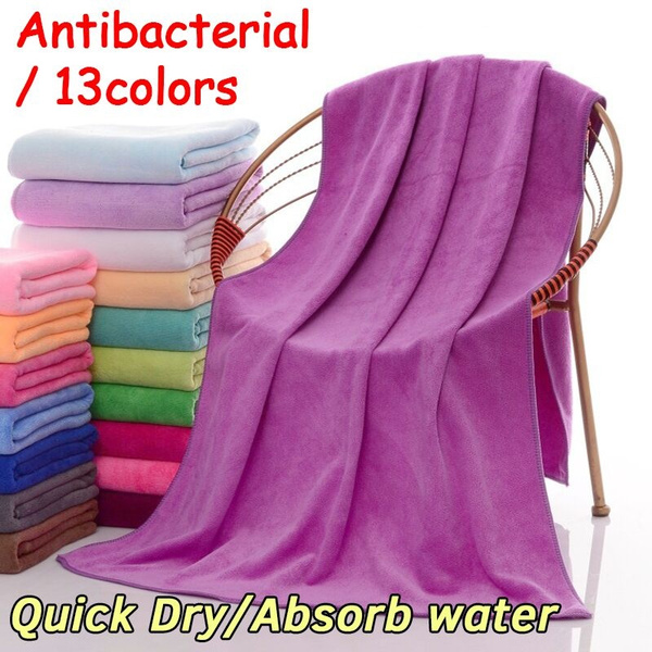 microfibertowel, washcloth, quickdrytowel, bathingtowel