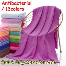 microfibertowel, washcloth, quickdrytowel, bathingtowel