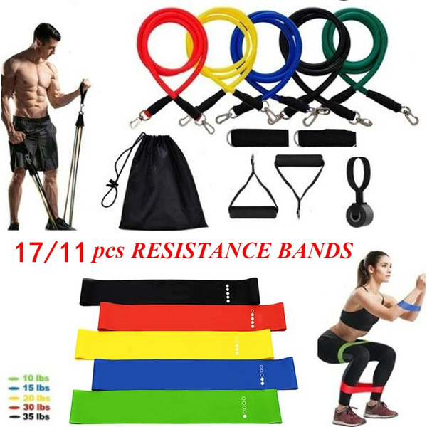 Heavy, Fitness, exerciseequipment, sportsampoutdoor