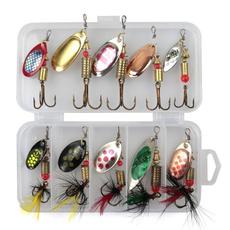 jig, Спорт і відпочинок на природі, pesca, Fishing Tackle