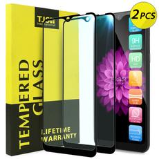 2pack, Lg, lgk51screenprotector, Gifts