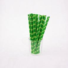 paperstraw, drinkingstraw, Hawaiian, straw