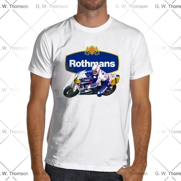 Tees & T-Shirts, Cotton T Shirt, Men, rothman