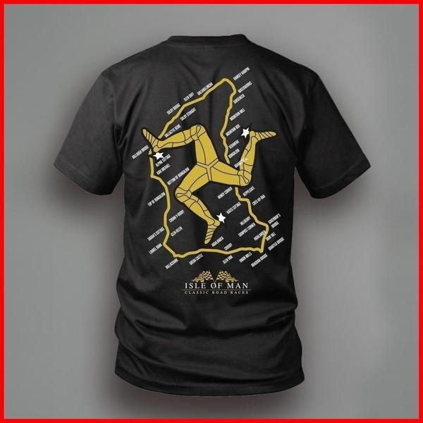 mentee, Mens T Shirt, Graphic T-Shirt, oneckmenstshirt