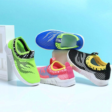 casual shoes, Sneakers, Sport, Sports & Outdoors