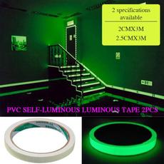 noctilucent, luminousfilmsticker, luminoustape, Home & Living