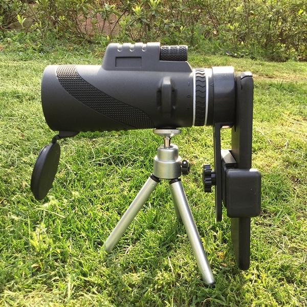 Hiking, huntingtelescope, Telescope, portabletelescope