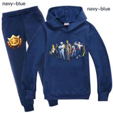 kidssweater, fortnitehoodie, pants, children's clothing
