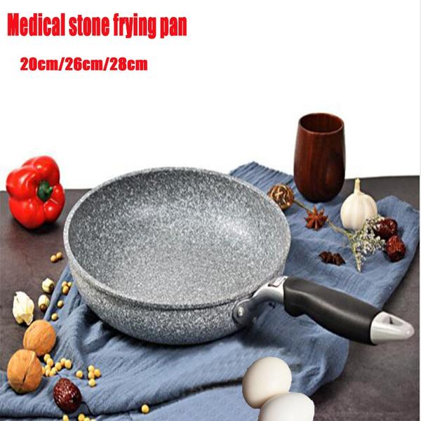 skilletfryingpan, Mini, omelettepan, nonstickpan