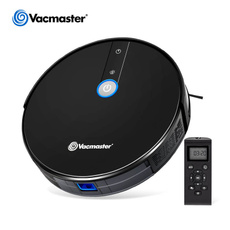 Home & Office, vacmaster, multioperation, slim
