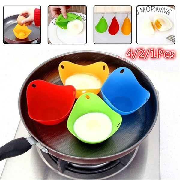 Kitchen & Dining, Baking, eggcooker, Cup