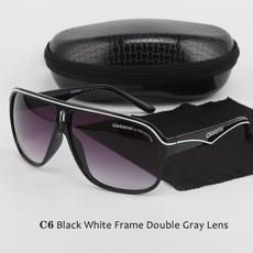 Fashion, sunnie, Fashion Accessories Sunglasses, Glasses