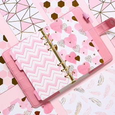innerpage, index, planner, cute