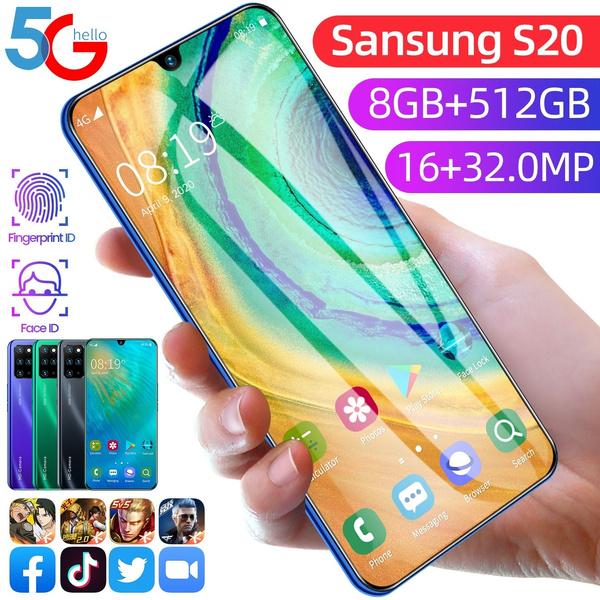 cellphone, samsungs10, Fashion, samsungs10plu