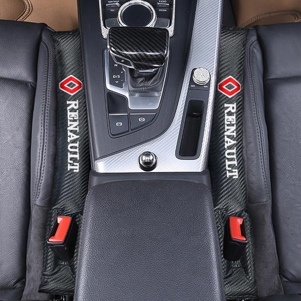 carseatcover, seatbelt, Sleeve, carseat