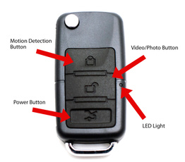 keychainskeyring, Camera, hiddenspycamera, Keys