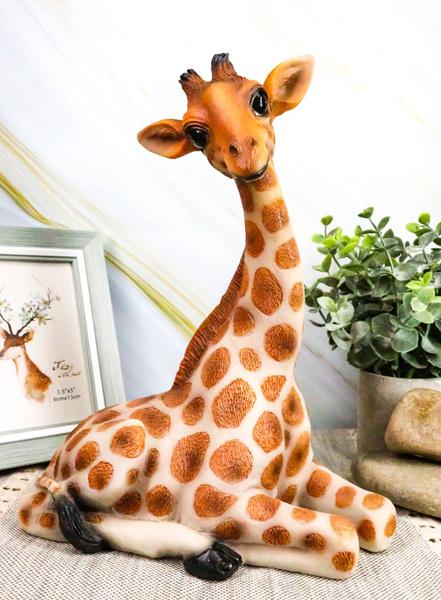 Collectibles, gt, safari, Gifts