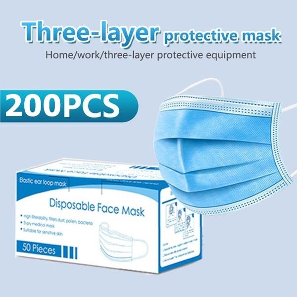 mouthmask, surgicalmask, earmask, medicalmask