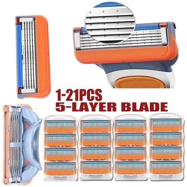 bladesset, Vintage, Blade, razorsformen