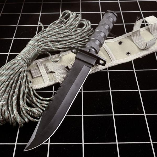 portableknife, keephuntingknife, dagger, forgedknife
