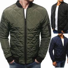 Jacket, Fashion, Winter, autumn coat