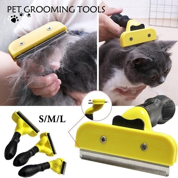 pethaircleaningbrush, petaccessorie, Pets, petcleaningbrush