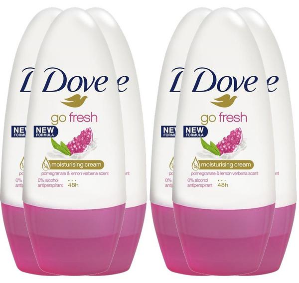 antiperisparant, dove, antiperisparantdeodorant