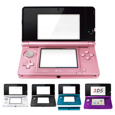 ndsl, nintendo 3ds, Gifts, gba