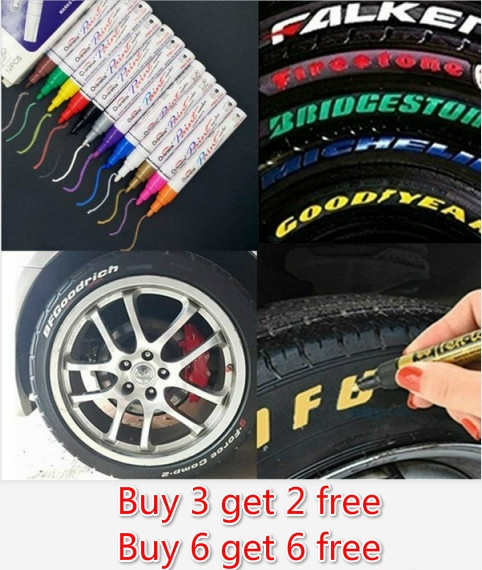 tiretread, Bicycle, Sports & Outdoors, carrepairpen