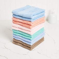 washcloths12pack, washclothesforface, washcloth, kitchenwashcloth