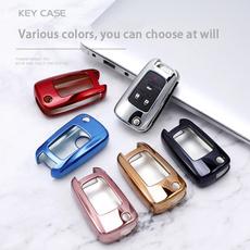 case, flipkeycase, cruze, keycase