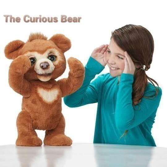 Plush Toys, gettogether, Toy, cutetoy