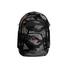 Backpacks, Dj, usb, Waterproof