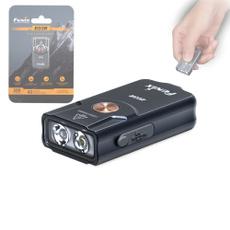 keychainledflashlight, metalflashlight, led, usb