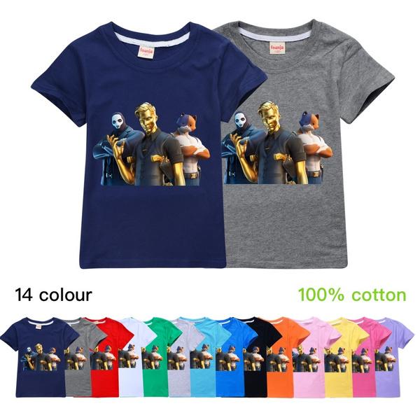 Shorts, Sleeve, fortnitehoodie, children's clothing