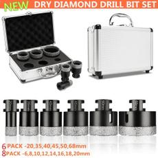 core, DIAMOND, Jewelry, fitanglegrinder