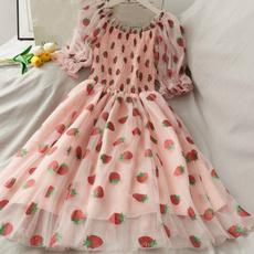 Жінки, Мода, Lolita fashion, fairy