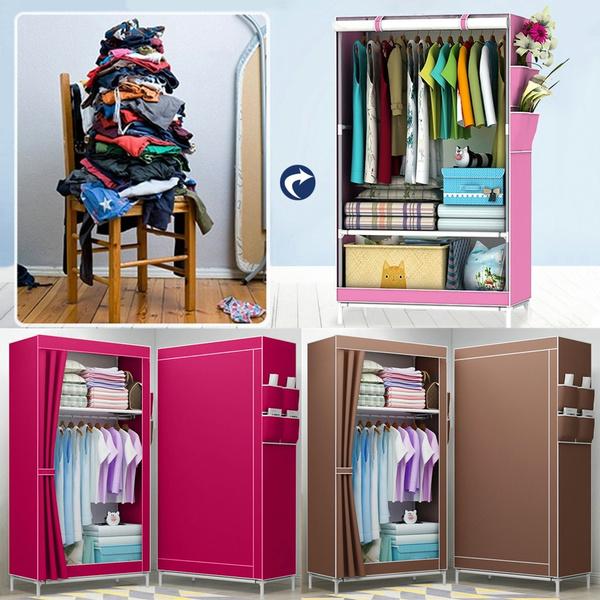 Fashion, Home Decor, Closet, Home & Living