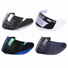 motorcycleaccessorie, Helmet, shield, foragvk3svk5