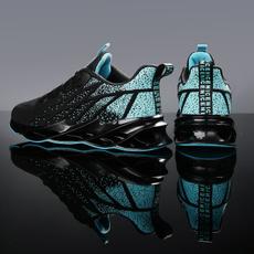 Fashion, sports shoes for men, Men, shoes for men